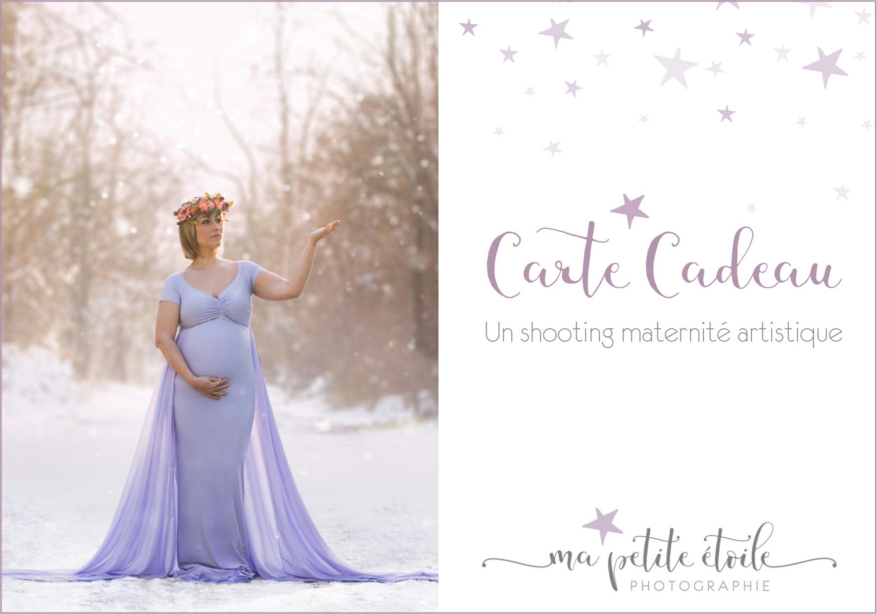 carte-cadeau-seance-grossesse-bebe-paris-ma-petiite-etoile3 Offres et Cartes cadeau